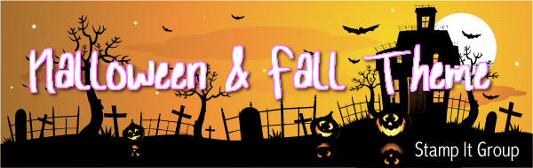 halloween-fall-blog-hop.png