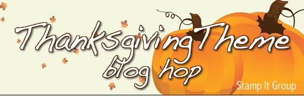 thanksgiving-blog-hop.jpg