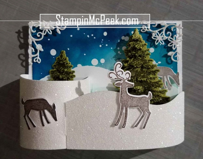 christmas_front